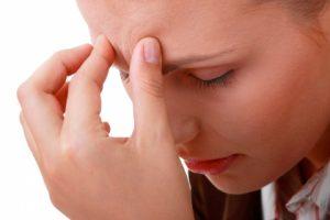 efectos-secundarios-parche-anticonceptivo